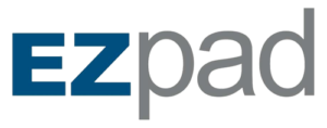 ezpad absorption surface