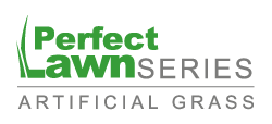 perfect_lawn_series